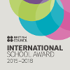 SRM-school-british-council